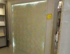 宜秀280平米家居建材-装饰装修材料店28万元