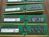 高价回收二手服务器硬盘内存卡显卡CPU