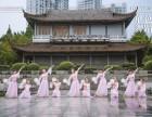 光谷步行街附近的舞蹈班 成人舞蹈 少儿舞蹈 免费试课