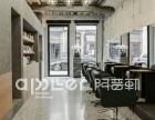 南京阿普勒艺术磨石地坪