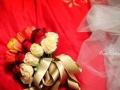 (新视觉影像)专业婚礼摄影摄像团队
