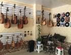 商河橡树音乐公社吉他暑假班优惠报名开始啦!