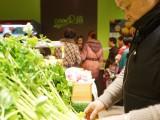 生鲜超市加盟店榜 水果蔬菜超市加盟 水果蔬菜店经营模式