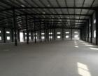 铁西化工园厂房4700平带天吊新建厂房