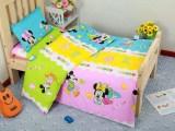 广西南宁庭院八芳家纺床上用品被套枕头可定制