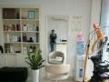 芜湖县130平米美容美发-美发店1.2万