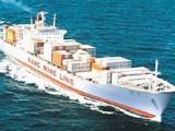 全球拼箱海运散货门到门ddu运输服务专线一切全包代办