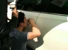 赤壁市 王威急开锁公司(公安局备案)