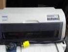 HP1020PIU打印机