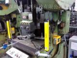 意普冲床25T45T60T80T110吨光电红外线保护器