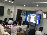 北京微整形培训学校 正规系统化教学 军地专科微整培训