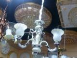 专业灯具安装,维修,洗灯等服务