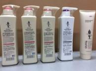 广州专业生产阿道夫洗发水批发联系方式