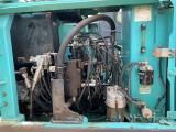 神钢75-8挖掘机低价出售 质保一年 全国包送