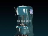 供应芯帝134-0100-7406绵绵冰机