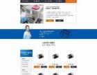 大亚湾企业网站建设开发,SEO优化推广服务