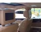 凯迪拉克 SLS赛威 2008款 4.6 手自一体 旗舰型-原车