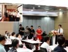 武汉理工大学网络教育2017招生广州金学艺学历提升
