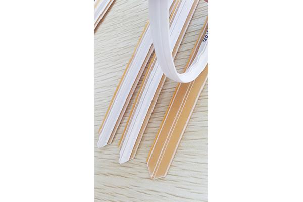 斯瑞印刷包装材料专业供应压痕模|压痕模公司