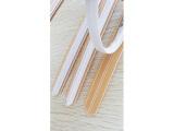 斯瑞印刷包装材料压痕模怎么样-济南压痕线哪家好