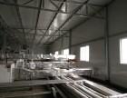 石景山区彩钢房搭建安装彩钢板