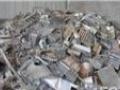 三明废金属回收