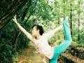 荆州DC街舞艺术培训服务部 少儿街舞培训