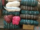 合肥申通跨省行李包裹托运 快速取货