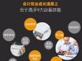 北京注册会计师培训