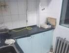 中央大街安静街安松街6楼提屋一厨床柜热水器850月