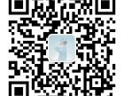 深圳二级建造师报考条件 深圳中专及以上学历报考