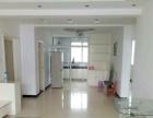 广电欣苑大三房 三居室 户型正气 舒适度很高 配套齐全