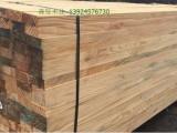 建筑木方成为批发市场中的绿色环保材料