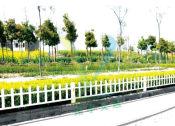柳州护栏厂_广西道路中央护栏优质供应商推荐
