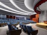 巨声音响 唐山音响公司 会议音响 工程音响搭建