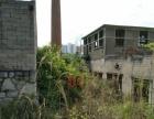 贵阳市乌当区优质商业用地出售
