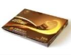 美滋滋巧克力 诚邀加盟