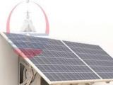 佳佳阳光太阳能 佳佳阳光太阳能诚邀加盟