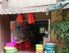 黔城景秀龙园小区游泳池旁店铺低价出租