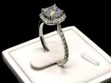 无锡什么价格回收抵押钻石珠宝钻石首饰