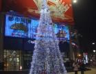 大型框架圣诞树3米4米5米6米8米10商场户外圣诞