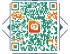 7.8广州建博会邻家左右维修平台邀你一起共赢