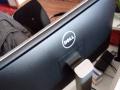 24寸戴尔P2414H液晶作图专用显示器
