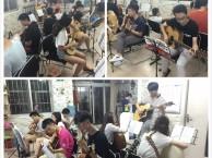 广州钢琴 古筝 声乐 吉他培训 天河学乐器