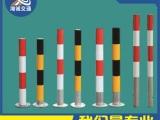 道路标线施工公司|湘诚交通公路划线公司服务完善