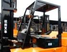 2吨合力内燃二手叉车丶2吨合力二手蓄电池叉车丶物流设备转让