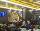 榆中繁华地段,生意火爆 商业街卖场 170平米