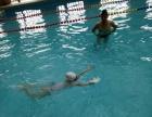 四方坪浏阳河小学较近的包教包会的恒温游泳馆