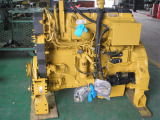 卡特彼勒平地机维修价格_优质的发动机配件供应