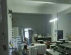 厦门周边杏林灌口盈利中纸巾厂房带设备客户全部转让